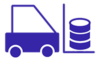Chemical Handling & Storage
